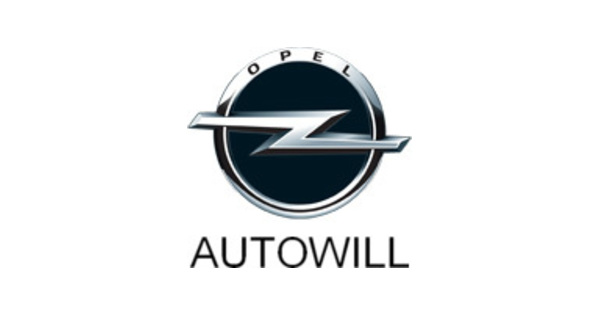 autowill-logo