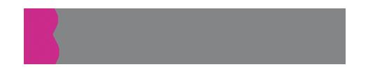 bigraf_logo