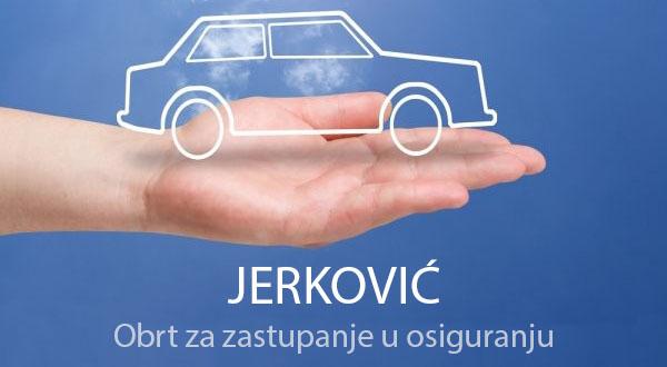 jerkovi-obrt-3-