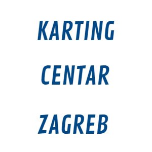 karting-logo