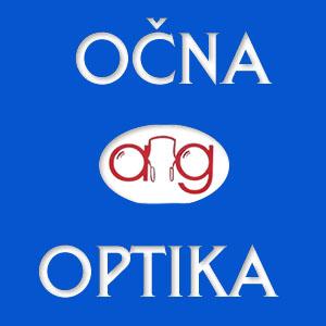 ocna optika-logo