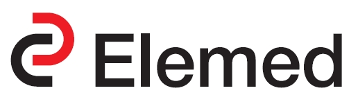 Elemed