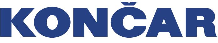 Koncar_Logo